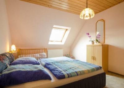Ferienwohnung-Thiem-Annerl-Zimmer