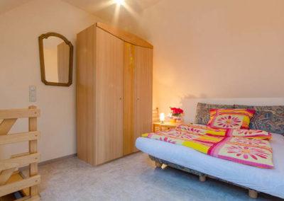 Ferienwohnung-Thiem-Berti-Zimmer-2